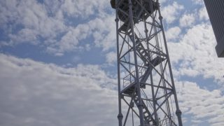 パトロールタワー