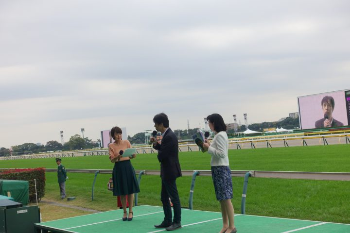 優駿イベント2